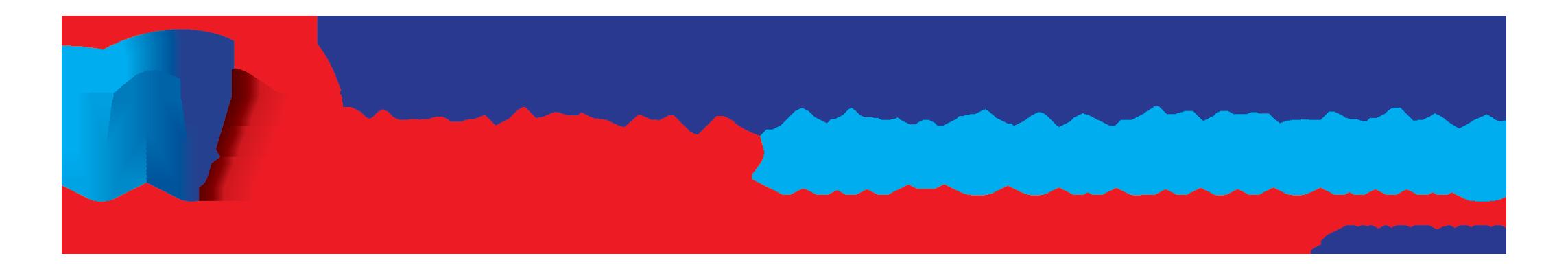 Watson Samaha HVAC